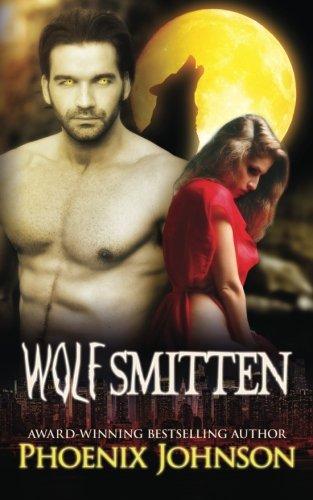 9781926514192: Wolf Smitten