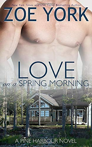 9781926527208: Love on a Spring Morning