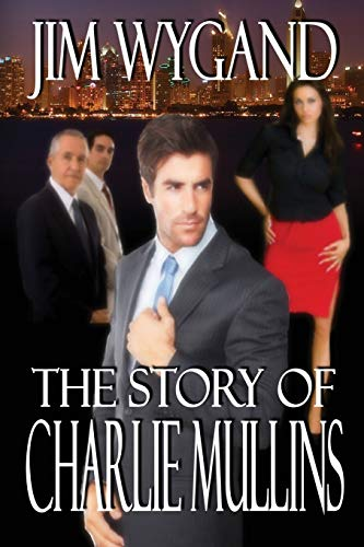 The Story of Charlie Mullins: The Man in the Middle: Jim Wygand