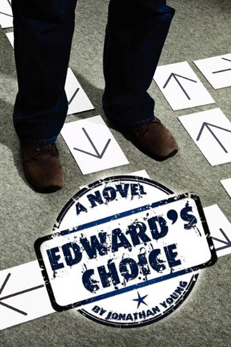 Edward's Choice (1926625447) by Young, Jonathan