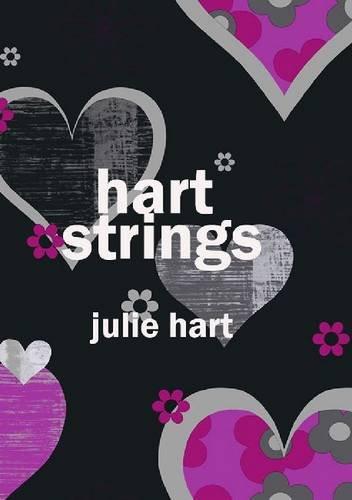 9781926639635: Hart Strings