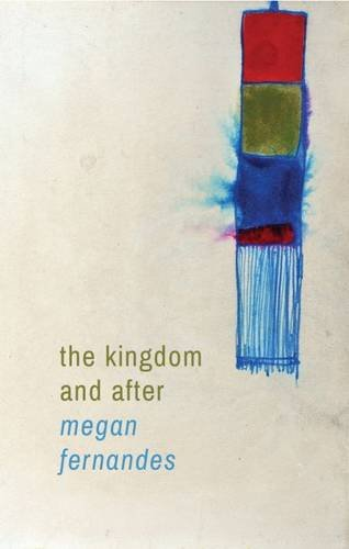 9781926639802: The Kingdom and After