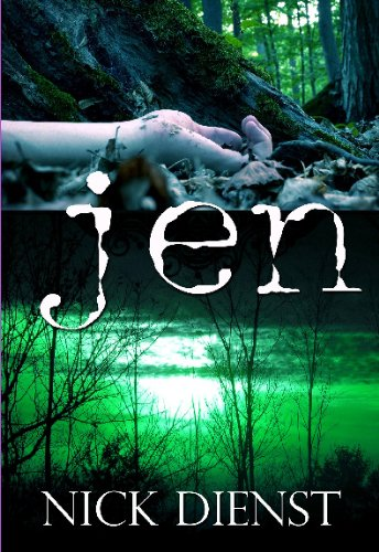 9781926647920: Jen