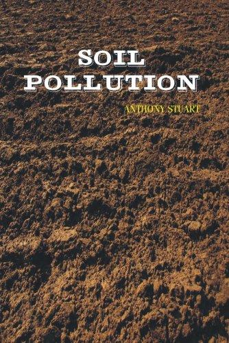 9781926686622: Soil Pollution
