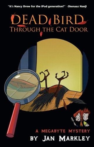9781926691152: Dead Bird Through The Cat Door
