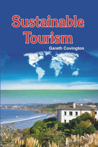 9781926692111: Sustainable Tourism