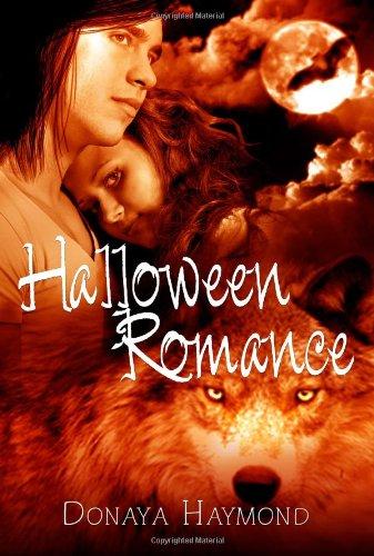 9781926704265: Halloween Romance
