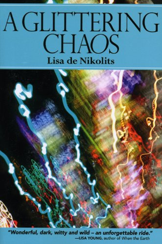9781926708928: A Glittering Chaos (Inanna Poetry and Fiction)