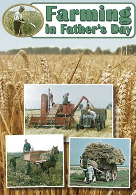9781926713151: Farming in Father's Day DVD