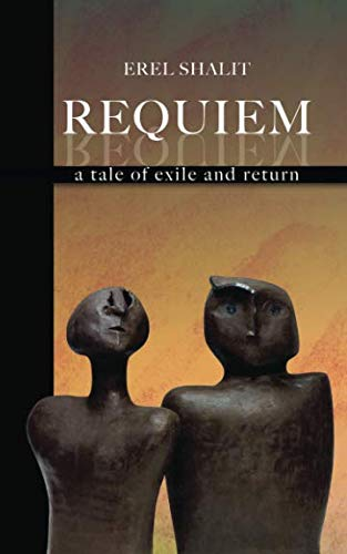 9781926715032: Requiem: A Tale of Exile and Return