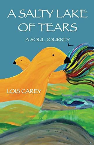 9781926715476: A Salty Lake of Tears