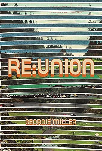 Re: Union: Miller, Geordie