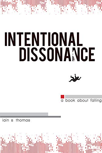 9781926760865: Intentional Dissonance
