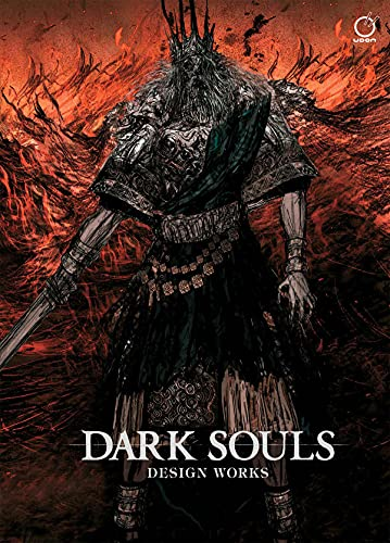 9781926778891: Dark Souls: Design Works