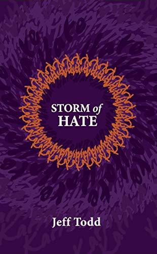9781926780252: Storm of Hate: Tales of Hurricane Katrina