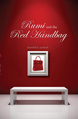 9781926794266: Rumi and the Red Handbag