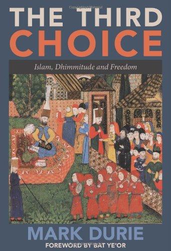 9781926800004: Third Choice