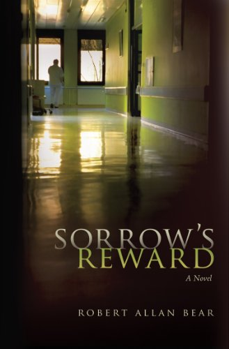 9781926832043: SORROW'S REWARD (A Novel)