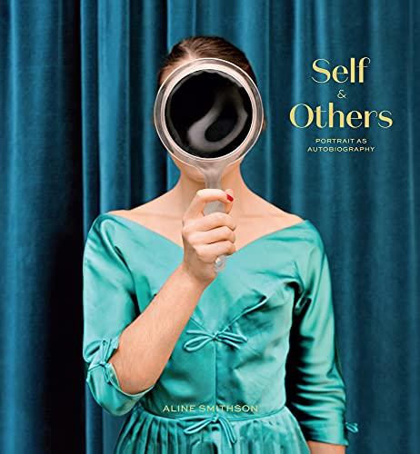 Self & Others (Hardcover): Aline Smithson