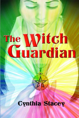 9781926962382: The Witch Guardian
