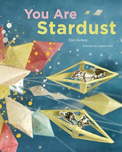 9781926973357: You Are Stardust
