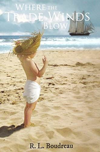 9781927003206: Where the Tradewinds Blow
