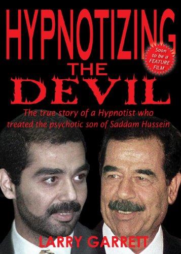 9781927005330: HYPNOTIZING THE DEVIL