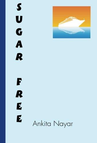 9781927023402: Sugar Free (New Publishers Series)