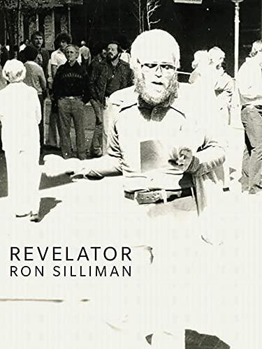 Revelator: Silliman, Ron