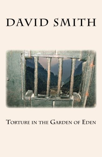 9781927044018: Torture in the Garden of Eden