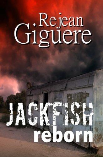 9781927047200: Jackfish Reborn