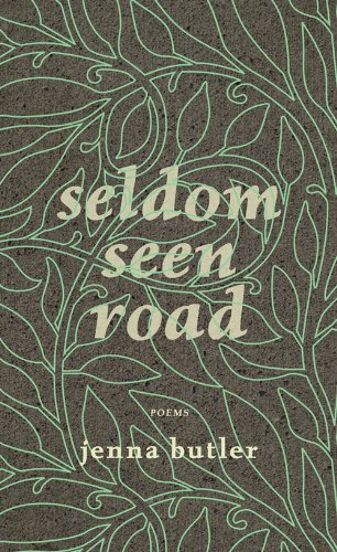 9781927063316: Seldom Seen Road