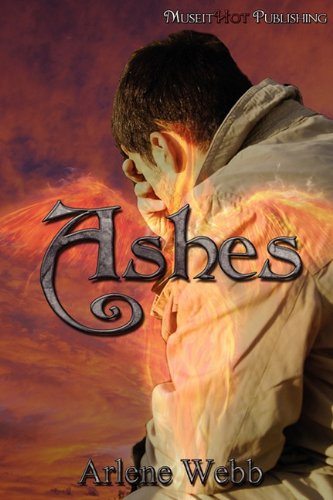 9781927085035: Ashes