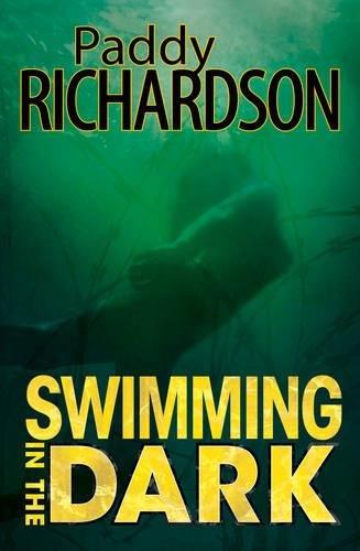 Swimming in the Dark: Richardson, Paddy