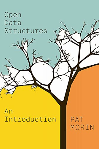 9781927356388: Open Data Structures: An Introduction