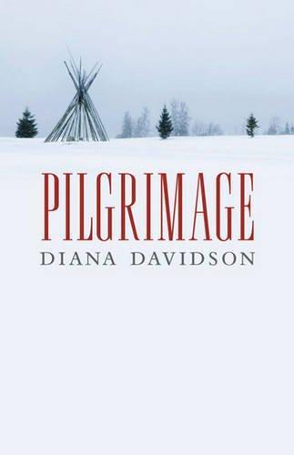 9781927366172: Pilgrimage
