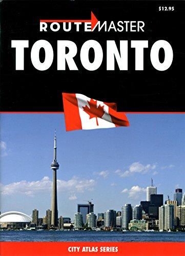 Toronto: Collectif