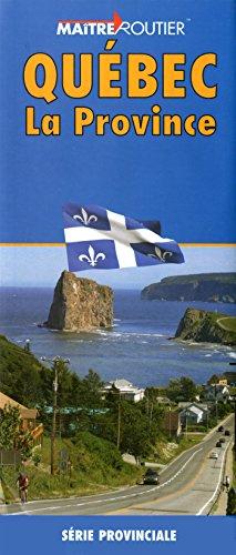 Québec: Collectif