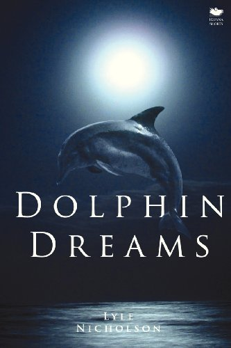 9781927403334: Dolphin Dreams
