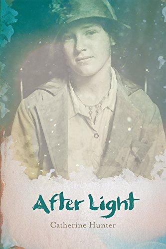 9781927426739: After Light