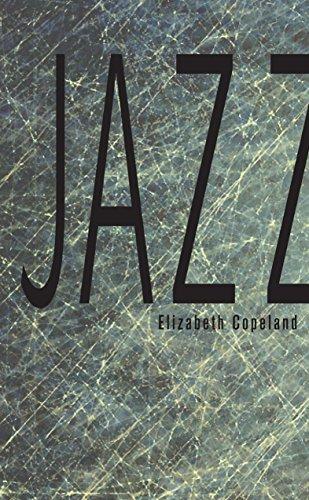 Jazz: Copeland, Elizabeth
