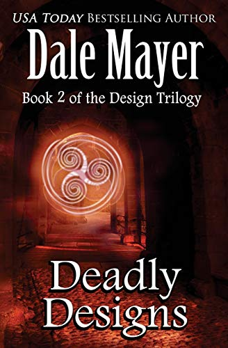 9781927461044: Deadly Designs (Design Series)