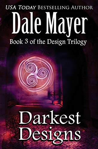 9781927461808: Darkest Designs (Design Series) (Volume 3)