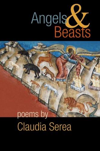 9781927496008: Angels & Beasts