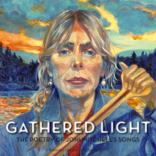 Gathered Light: Lisa Sornberger