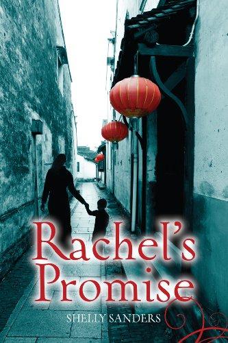 9781927583142: Rachel's Promise (The Rachel Trilogy)