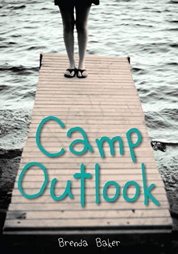 Camp Outlook: Baker, Brenda
