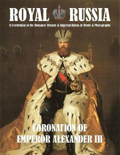 9781927604045: Royal Russia Annual No. 4 (Summer 2013) A Celebration of the Romanov Dynasty and Imperial Russia in Words and Photographs