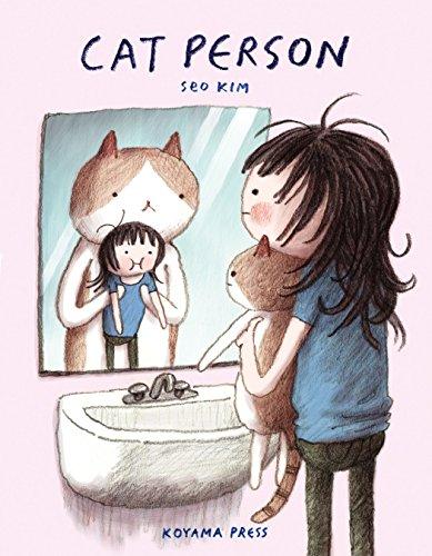 9781927668054: Cat Person
