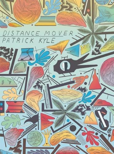 Distance Mover: Kyle, Patrick